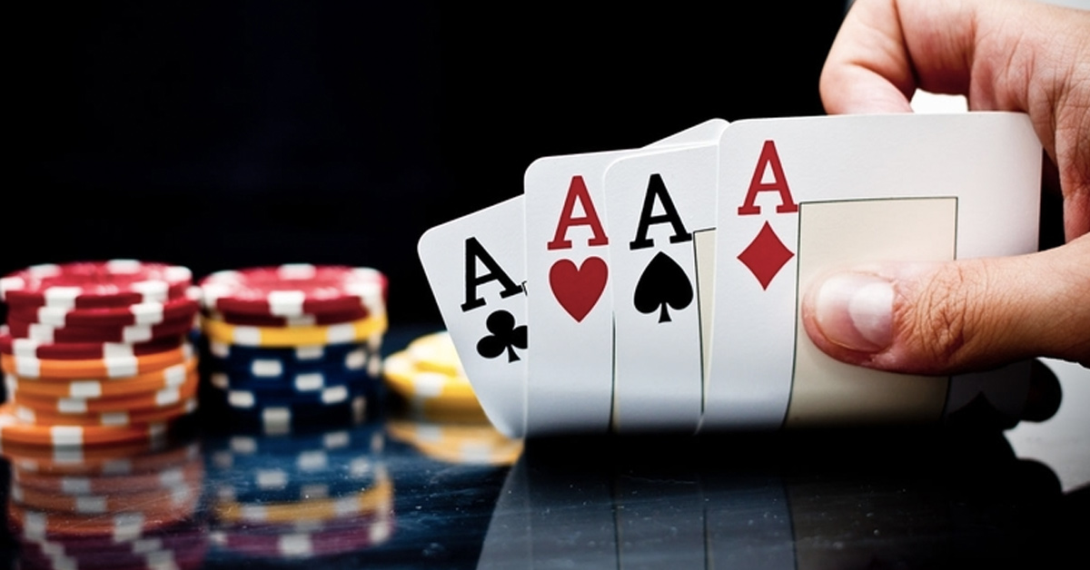 State Monitoring Cell raids a gambling den in Dariapur : Over 150 held